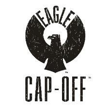 Eagle Cap-Off promo codes