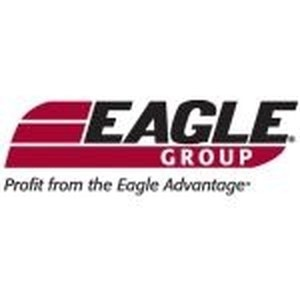 Eagle Group promo codes