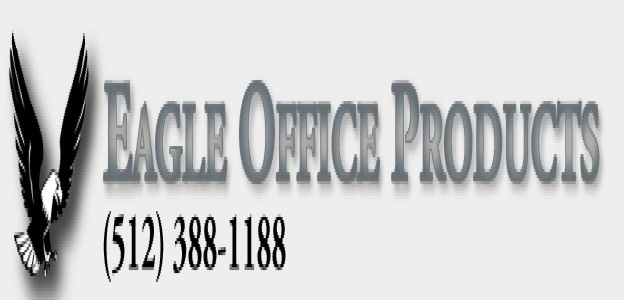 Eagle Office Products promo codes