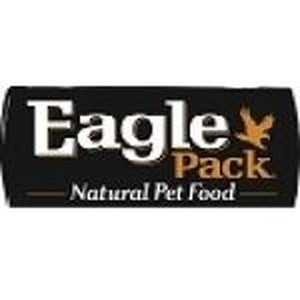 Eagle Pack promo codes