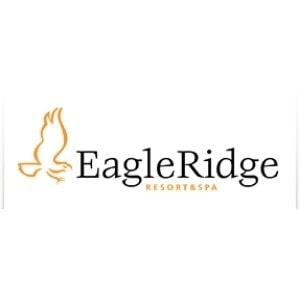 Eagle Ridge promo codes