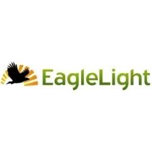 Eaglelight promo codes