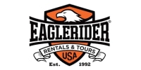 Eaglerider.Com Coupons and Promo Code