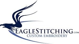 Eagle Stitching & Embroidery