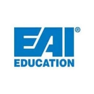 EAI Education promo codes