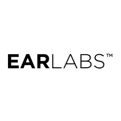 Ear Labs promo codes
