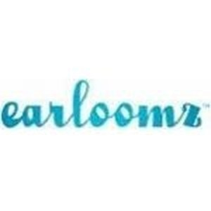 Earloomz promo codes