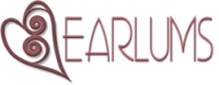 Earlums promo codes