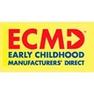 Early Childhood Manufacturers Direct