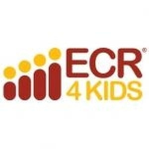 Early Childhood Resources promo codes
