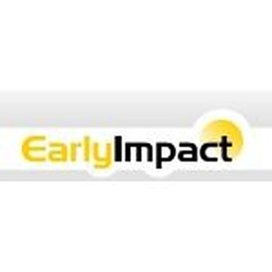 Early Impact promo codes