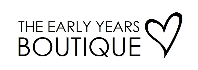 Early Years Boutique promo codes