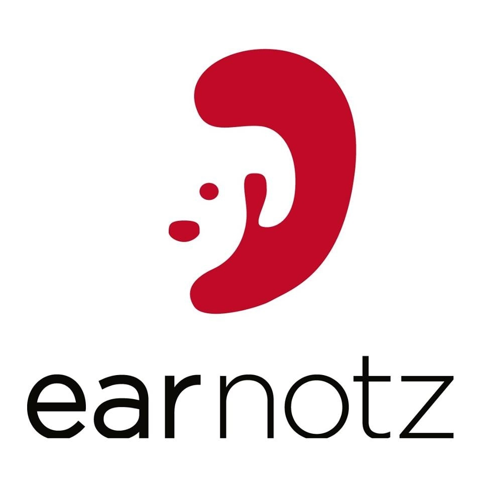 Earnotz promo codes