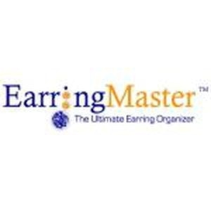 EarringMaster Inc. promo codes