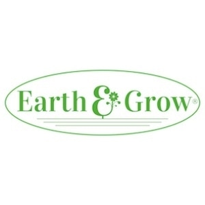Earth and Grow promo codes
