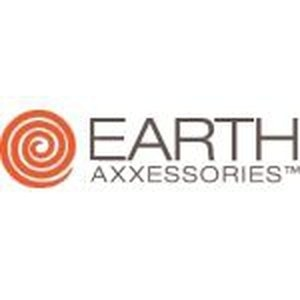 Earth Axxessories promo codes