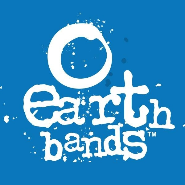 Earth Bands promo codes