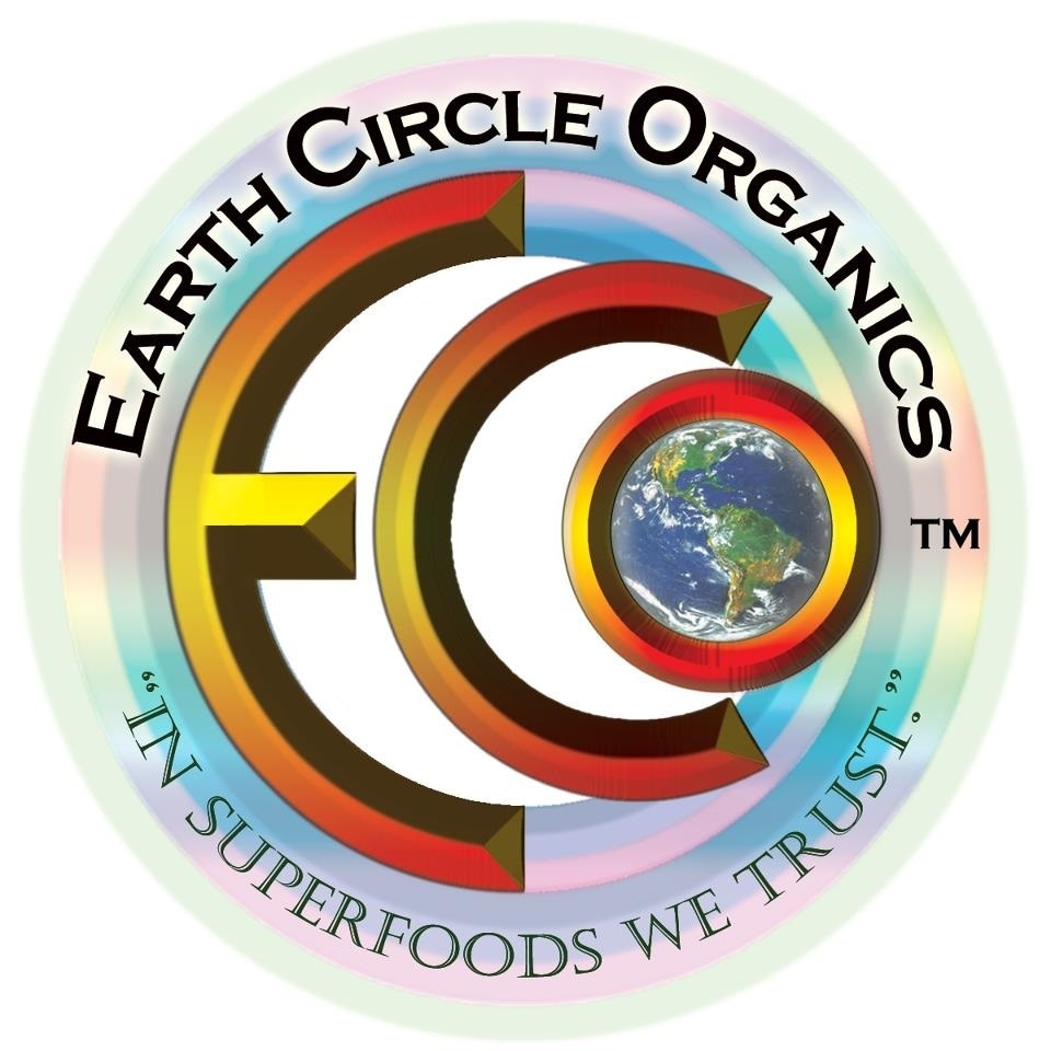 Earth Circle Organics promo codes