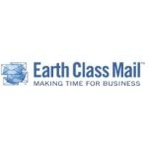 Earth Class Mail Online Postal Mail promo codes
