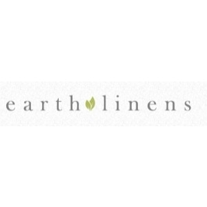 Earth Linens promo codes