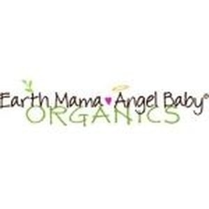 Earth Mama Angel Baby promo codes