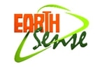 Earth Sense promo codes