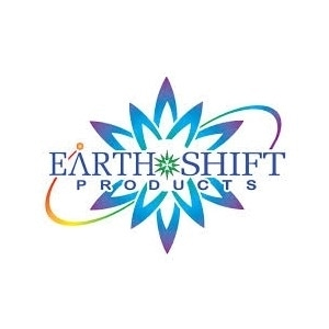 Earth Shift Products Coupons