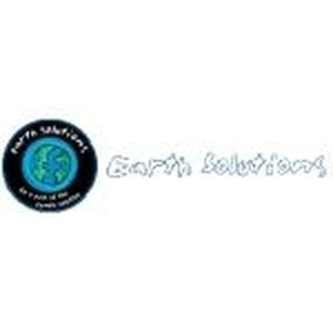 Earth Solutions promo codes