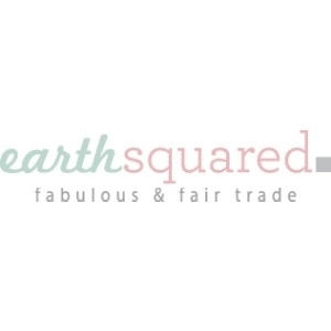 Earth Squared promo codes