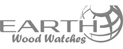 Earth Watches promo codes