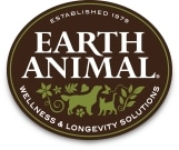 Earth Animal promo codes