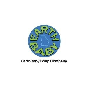 Earthbaby Soap Company promo codes