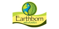 Earthbornholisticpetfood.Com Coupons and Promo Code