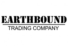 Earthbound Trading Co. promo codes