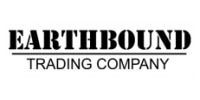Earthboundtrading.com Coupons and Promo Code