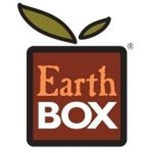 EarthBox logo