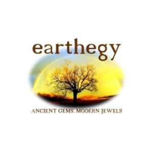 earthegy promo codes