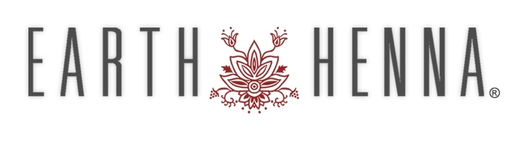 Earth Henna promo codes