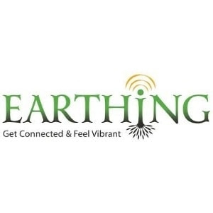Earthing promo codes