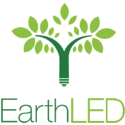 EarthLED Promo Code