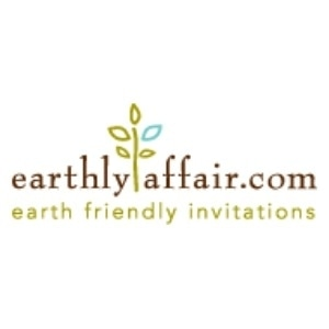 Earthly Affair