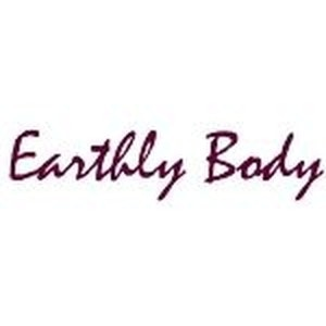 Earthly Body promo codes