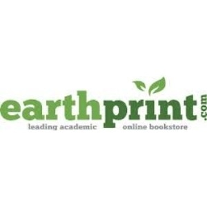 Earthprint.com promo codes