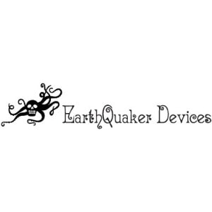 EarthQuaker Devices promo codes