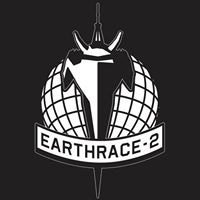 Earthrace Conservation promo codes