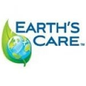Earth's Care promo codes