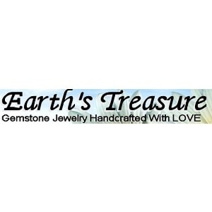 Earthstreasure Jewelery promo codes