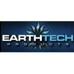 Earthtech Products promo codes