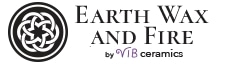 Earth Wax and Fire promo codes