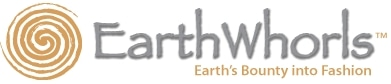 EarthWhorls promo codes